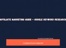 Affiliate-Marketing-Guide-Google-Keyword-Research3