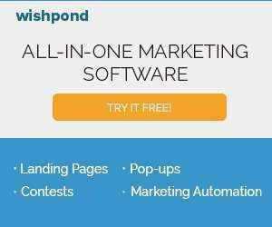All-In-One-Marketing-Software